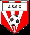 logo du club ST SULPICE LE GUERETOIS