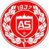 logo du club ASSOCIATION SPORTIVE DE SONCHAMP