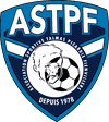 logo du club ASS. SPORTIVE TALMAS  PICARDIE