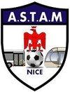 logo du club Astam Football Club