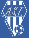 logo du club Association Sportive Tanavelle
