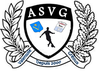 logo du club Association Sportive Valensole Greoux