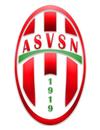 logo du club AV.S. VARANGEVILLE ST-NICOLAS