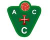 logo du club Atlético Clube de Croca