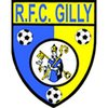 2018 RFC gilly