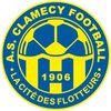 A.S.Clamecy