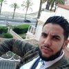 Abdel Kechar