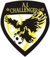 AJ CHALLENGERS