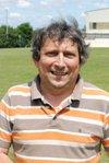 André Allard