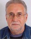 André BAILLET