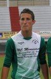 Antoine Aubret