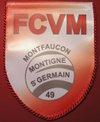 fcvm Admin