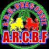 ARC BRAS FUSIL