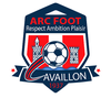 Arc Cavaillon Foot