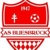 As Bliesbruck