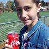 Ashley Abou