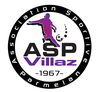 ASP VILLAZ