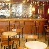 Bar Chez Francis