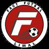 Ben Futsal