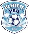 Bleuets Pau