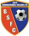 BSFC BOURGUEBUS SOLIERS FC