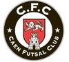 Caen Futsal Club