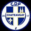 CDP 63