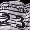 Chingy Line Ngome Eric