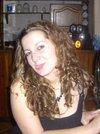 Clémence Grelet