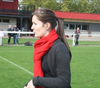 Coralie Brubach