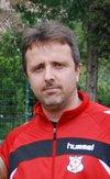 David Fortes