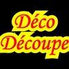 Déco Découpe