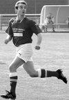 Didier Delongue