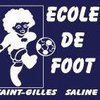 Ef St Gilles