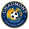 ES Chaumont