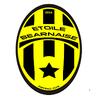 Etoile Béarnaise