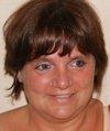 Evelyne Vanbleuy Biernaert