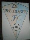 FC bé-léger