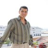 Fouad BENZINA
