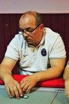 Frédéric Terrasson
