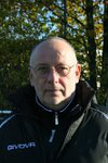 Gérard DELEDICQ MB