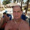 Guy Labar