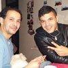 Hichem Hamdi