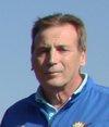 Jacques DELIOT