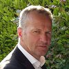 Jean-marc Philippon