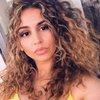 Lamia Hammani