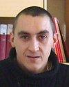 Ludovic Birollaud