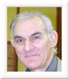 Michel Cadart