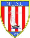 Navanthurai FC