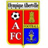 O.A.F.C  Albertville